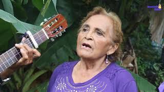 Y por esa calle vive Los Cancioneros del Jaguar Rancheras viejitas con guitarras