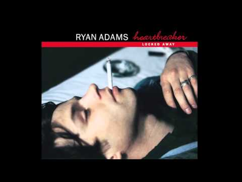 ryan-adams-locked-away-outtake-ryanadams