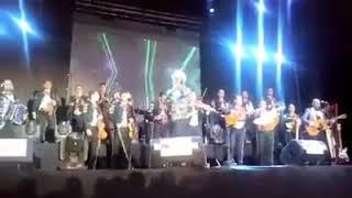 Paloma negra - Espinoza Paz