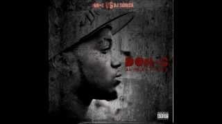 Don G - Ela E Uma B#tch Feat Pierslow) (Prod Pierslow)