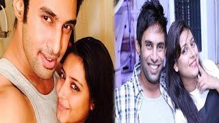 प्रत्युषा के ब्वॉयफ्रेंड राहुल राज ने तोड़ी चुप्पी |Pratyusha Boyfriend Rahul Raj Breaks Silence.