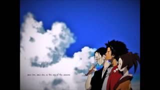 DJ Acid Mi$T- Way of the Samurai