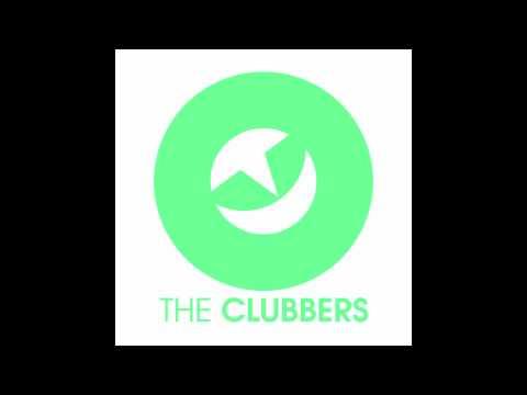 luigi-lusini-waterfall-the-clubbers