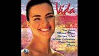 Wave - Daniel & Luiza Jobim +Lyrics