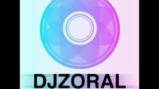 G.W.M. x Burai Krisztián - Gettópatkány  (Zoral Remix)