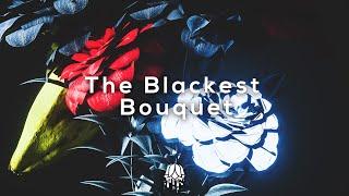 Leonell Cassio - The Blackest Bouquet 🌻
