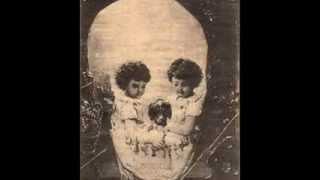 Cree-ative Beat #01 Instrumental Maskwacis,AB