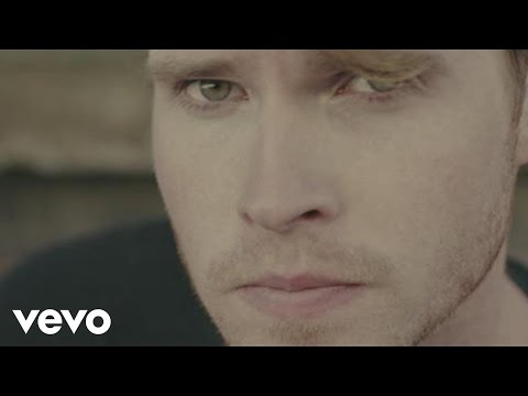 kodaline-all-i-want-2013-edit-kodalinevevo