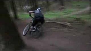 RHUK Astrix Sports