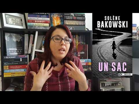 Update Lecture #4   5 livres (thriller-urban fantaisie-M/M-sci/fi)