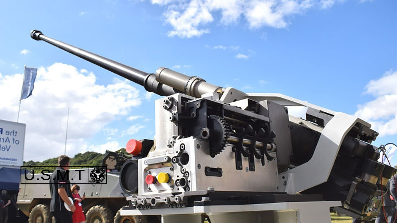 The 10 Most Expensive Military Weapons Ever