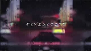 AOK - 'Revise City' (XXXTENTACION 'Vice City' Tribute)
