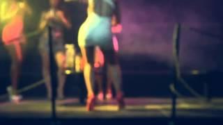 MC Dede - As Minas do Camarote ( Clipe Oficial - HD ) Lançamento 2012