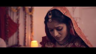 THE WEDDING SAREE - Hindi Short Film width=
