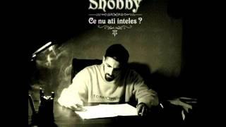Shobby - Rasa noastra feat. Bulgaru