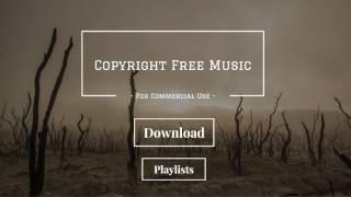DARK BACKGROUND MUSIC   Chaos - Gunnar Olsen