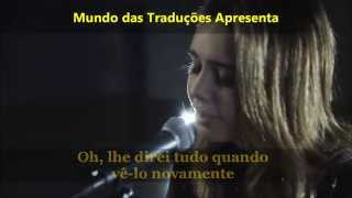 See You Again Tradução Boyce Avenue feat. Bea Miller