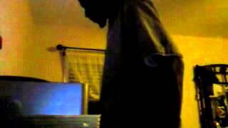 Jah Cure - Neva Find/ Run DMC - Sucka MC
