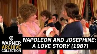 Napoleon and Josephine: A Love Story (Preview Clip)