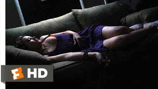 Crush (8/11) Movie CLIP - Smothered (2013) HD