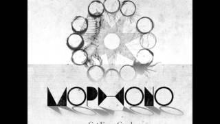 Mophono - Live Human Break 7 (DJ Centipede Amendment)
