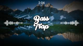 Jason Derulo, Nicki Minaj & Ty Dolla $ign - Swalla (Vince Remix)