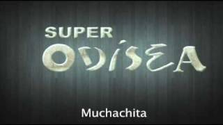 Muchachita-Super Odisea