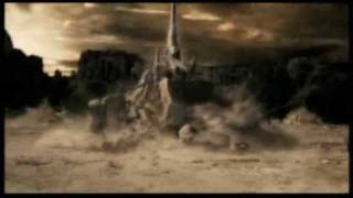 Dragonball Evolution - 2º Trailer Español