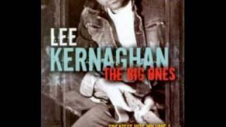 Lee Kernaghan   Thank God I'm A Country Boy