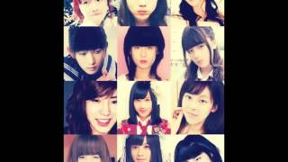 EXO - Heart attack (Female version)