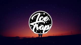 Matisse  Sadko Feat. TITUS - Get Busy (BL3R & UNKWN Remix)