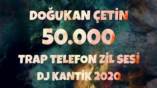 Trap Telefon Zil Sesi-DJ KANTİK 2017