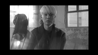 [MV] 효린X범키X주영_ Love Line (Hyolyn, Bumkey, Jooyoung)