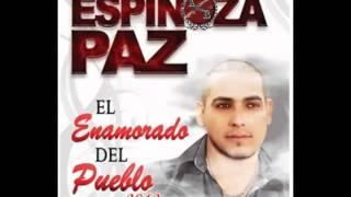 Prohibido Perder - Espinoza Paz (Album 2012)