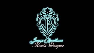 Karla Vasquez - Goodnight & Goodbye [Jonas Brothers] (Cover)