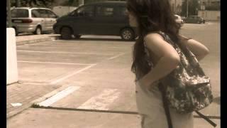 Dulce Pontes - Lusitana Paixão (Cover)