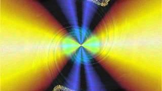 KORG ESX-1 Minimal Trance Acid jump song * prod. by KOmeRGe 10/2015