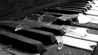 RnB Instrumental SAD w  Download Link