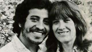 Isabel Parra & Víctor Jara -  lo único que tengo