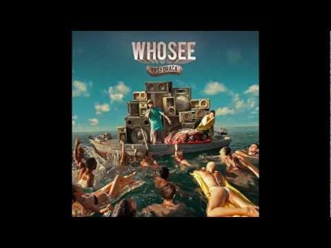 who-see-zlato-tone-whoseeklapa