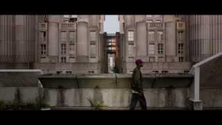 twinsmatic - A.T.R. (feat. Booba)