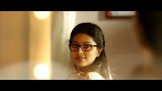 Bareyada Saalanu Full Length Video Song  PrakashRai   Sneha   Ilayaraja width=