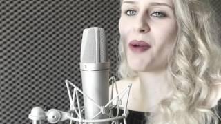 REMIX Dafina Zeqiri ft. Kaos - NA (Cover Arta Hajra)