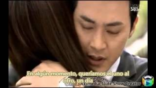 Jo Sung Mo- Someday sub español