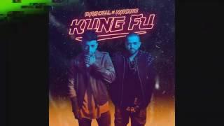Dasoul & Nacho - Kung Fu (Apolø Edit)