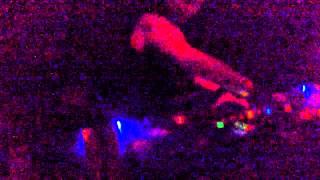 Fernanda Martins Vs Candy Cox (Pink Noise) @ 9º Aniversario Code, Fabrik - 17.11.12 (02)