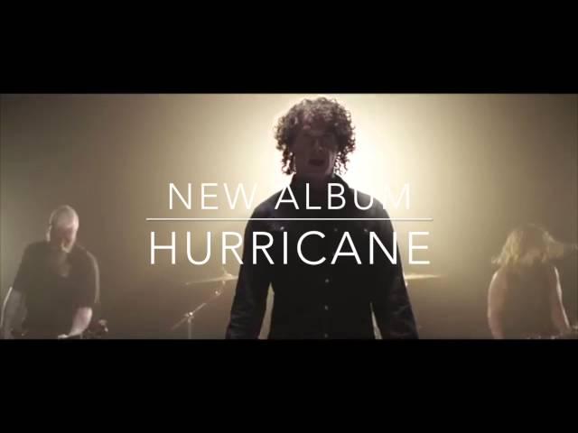 video oficial del tema hurricane de the jokers