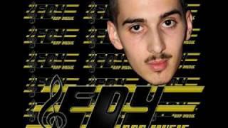 EDY RAP MUSIC  feat  MANUELA  - es tut mir leid (Original)