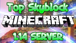 Top 5 skyblock servers videos / Page 2 / InfiniTube