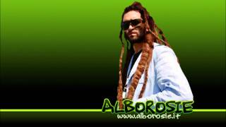 Alborosie - America (HD)